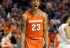 Malachi Richardson Signs With Andy Miller, Will Leave Syracuse