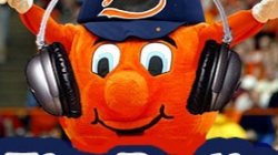 10-15 Fizz Radio – SU Must Score Big Against VA Tech