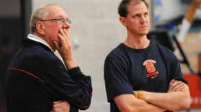 Where Should Syracuse Direct Their Recruiting?