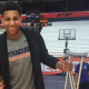 Syracuse Forward Matthew Moyer Sidelined at Least Six More Weeks