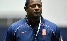 When Should Syracuse Football Hit the Panic Button?