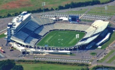 Will UConn's Grass Field Affect Syracuse Football?