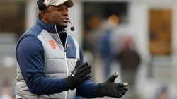 Assessing Dino Babers' First Season
