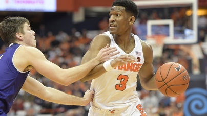 So, When Do the Real Tests Start For Syracuse Basketball?