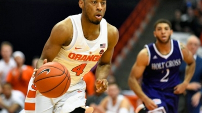Battle, Gillon Help #18 Orange Throttle Crusaders
