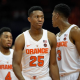 "Where Do The ""Experts"" Say Syracuse Stands?"