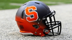 Syracuse LB Alryk Perry Transfers To Valdosta State