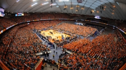 Syracuse Basketball Can Turn it Around Tonight