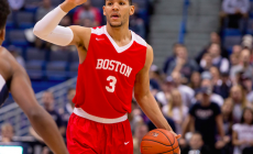 Scouting Report: Boston University