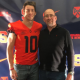Football Recruit LB Ryan Guthrie Signs with Syracuse