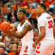 Can Syracuse Salvage Its Season and Make the NCAA Tournament?