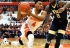 Previewing Pitt: What the Orange Should Know Before Saturday's Game