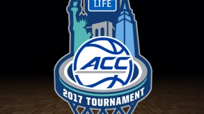 Where Does Syracuse Stand as the ACC Tournament Approaches?