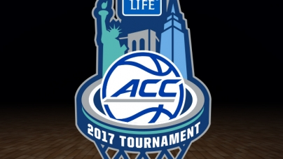 ACC Tournament Update: Syracuse Playing for a Bye in Brooklyn