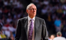 Boeheim's Comments Sound Like A Man Sticking To Retirement Plan