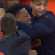 Is This the Start of the Most Shocking Turnaround in Syracuse History?