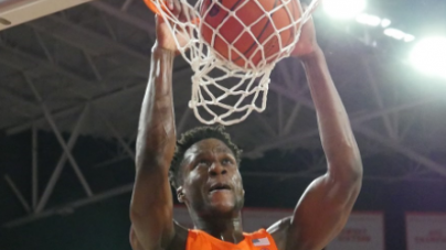 SU Basketball Storylines As The Orange Enters Final Stretch