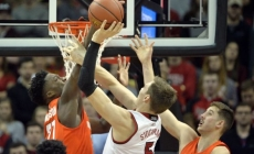 Why Syracuse is Primed For Another Big Upset