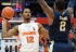 How Syracuse Can Replicate Their Success Against Pittsburgh