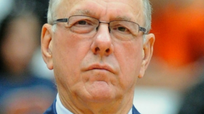 Boeheim's Contract Is Syracuse's Latest Jab At The NCAA