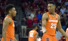 What is The One Trick Still Up Syracuse's Sleeve?