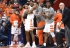 What Does Syracuse Basketball's Roster Look Like for Next Season?