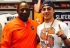 Three-Star Running Back Cooper Lutz Commits to Syracuse