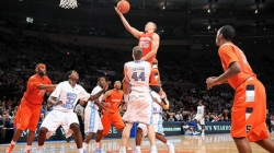 Three Lessons Syracuse can Learn from National Champion North Carolina
