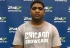 Four Star Center Tyrone Sampson Jr. Commits to Syracuse