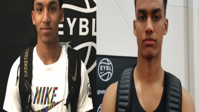 Which Prospect Should Syracuse Recruit More Heavily?