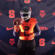 Syracuse Football Pursuing Multiple Four Star Recruits