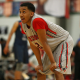 "Syracuse ""in the Running"" for Four-Star PG Tremont Waters"