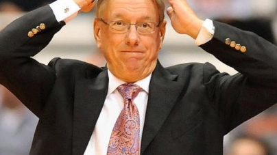 How Worried Should Syracuse Be Without A Top 100 Recruit?