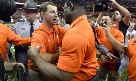 1d835b7a4 Orange Fizz – Free Syracuse Recruiting News - Always Looking at The ...