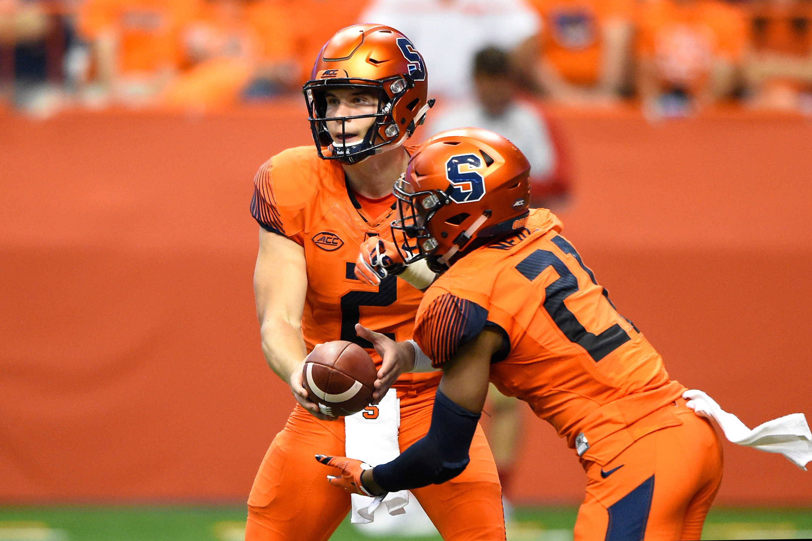 FizzCast  Assessing SU Football at the Bye and Basketball Preview ... 62952d0eb