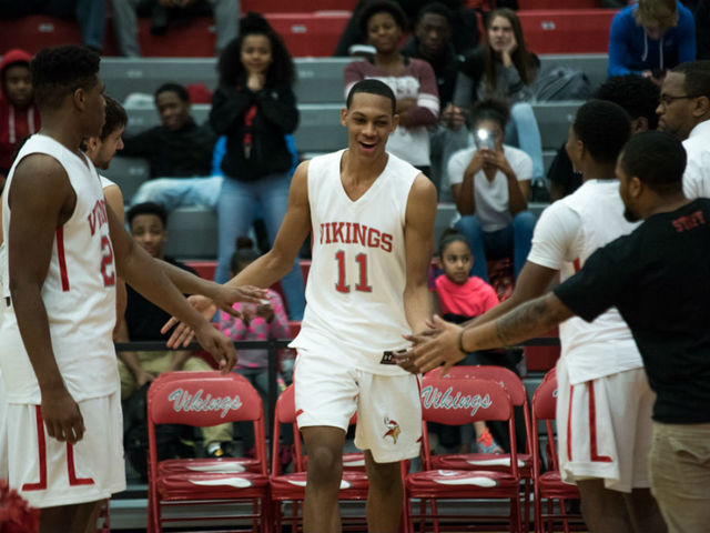 Darius Bazley Decommits from Syracuse for G-League ...